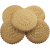 Biscuit Cookie Background Images image #47933