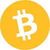 Bitcoin, Coin, Currency, Digital Currency, Digital Walet, Money Icon image #42940