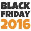 Black Friday 2016 image #33114