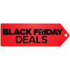 Black Friday Deals image #33106