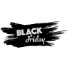 Get Black Friday  Pictures image #33110