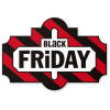 Download And Use Black Friday  Clipart image #33112