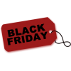 Black Friday Clipart  Download image #33100