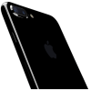 Black Iphone 7 image #34212