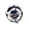 Blade And Soul English Overhaul Icon image #43829