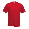 High Resolution Blank T Shirt  Icon image #30249