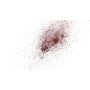 Transparent Blood Background image #7158