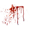 Blood Vector thumbnail 7143