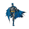 Blue Batman Character image #36094