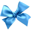 Blue Bow  Images Free Download, Bow image #44519