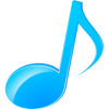 Music Note Icon Download thumbnail 34242