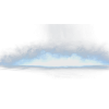 Blue Smoke  Transparent Smoke Of Battlefield 3 By image #520