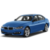 Bmw Car Clipart Images | Vehicle Pictures image #2091