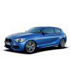 Bmw  Transparent Images & Pictures   Becuo image #2097