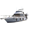 Boat  Clipart image #36603