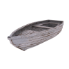 High Resolution Boat  Icon image #36610