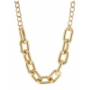 Bold Gold Chain image #42711