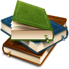 Free Download Of Book Icon Clipart thumbnail 25687