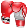 Download Free High-quality Boxing  Transparent Images image #32989