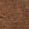 Free   Download Brick Texture image #23864