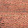 High Resolution Brick Texture  Icon image #23878