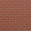 High Resolution Brick Texture  Icon image #23887