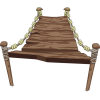 Bridge Of Destiny Furniture Icon image #2625