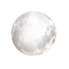 Bright Moon Transparent image #44664