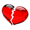Broken Heart  Images Free Download thumbnail 45706