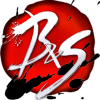 Bs, Blade And Soul Red Icon image #43825