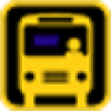 Icon Size Bus Driver image #14420