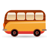 Download Bus Driver Ico image #14413