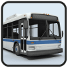 Icon Bus Driver Free thumbnail 14416