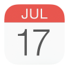 Calendar Icon Photos image #4108