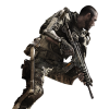 Call Of Duty Advanced Warfare Picture thumbnail 43319