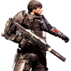 Call Of Duty Advanced Warfare Render image #43304