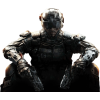 Call Of Duty Black Ops Iii Render  Image image #43316