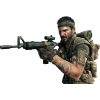 Call Of Duty Black Ops  File image #43305