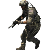Call Of Duty  Render image #43298