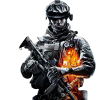 Call Of Duty  Transparent image #43288