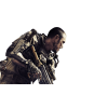 Call Of Duty  Transparent image #43299