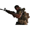 Call Of Duty  Transparent Image image #43306