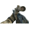 Call Of Duty Transparent Background image #43303