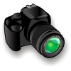 Vector Camera Free Png Download image #37