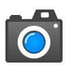 For Camera Icons Windows thumbnail 42