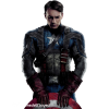 Captain America File image #32557