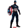 Free Download  Captain America Images image #32561