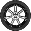 Car Wheel  Image, Free Download   Car Wheel  Image, Free thumbnail 461