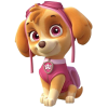 Cartoon Characters New Paw Patrol image #41886