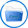 Case File Icon image #2657